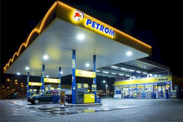 Prețul benzinei și motorinei, mai mic în Bistrița, dar peste 5 lei/litru