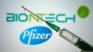 """ETAPA a II-a de Vaccinare! CUI se adresează și CINE e inclus la categoria """"persoanelor cu risc"""""""